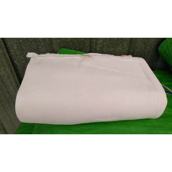 Вафельное полотно (ширина 45 см), 140 гр/м2