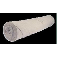 Нетканое холстопрошивное полотно, ширина 160 см
