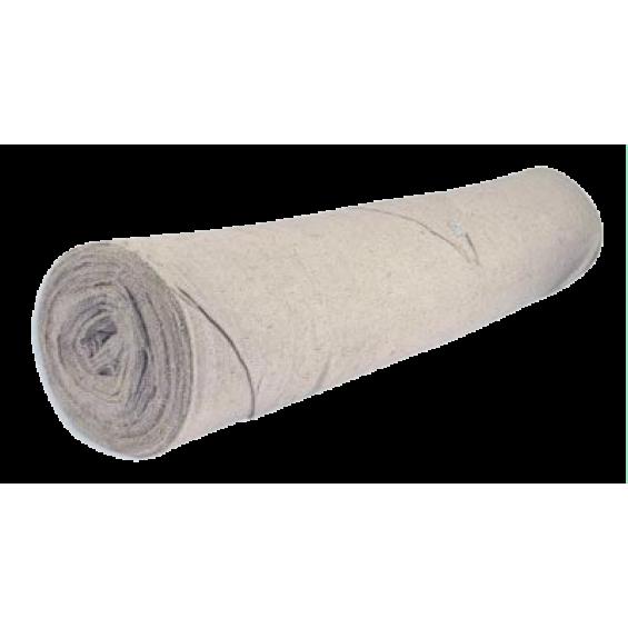 Холстопрошивное полотно (ХПП), ширина 160 см. Ткань для мытья полов