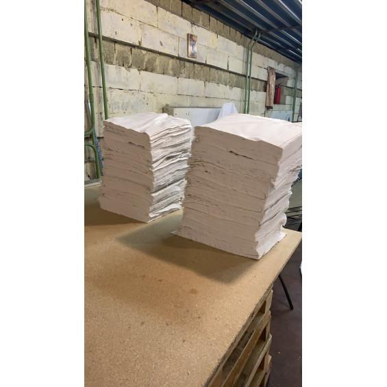 Техническая салфетка 40х40 см
