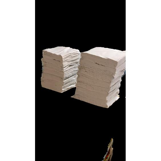 Техническая салфетка 30х40 см